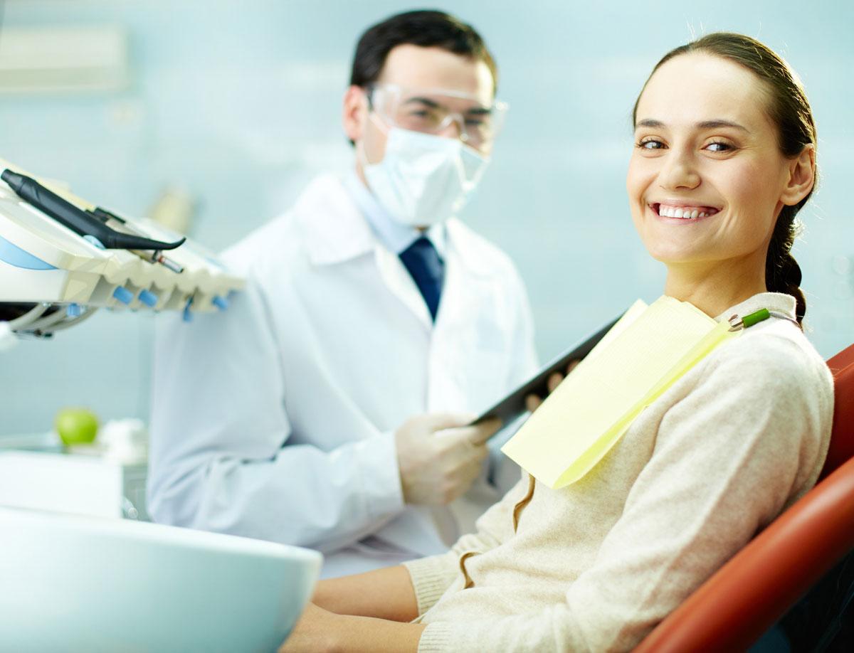 детская хирургическая стоматология учебники